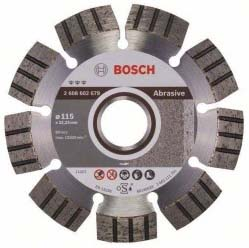 almaznyi-otreznoi-krug-best-for-abrasive-115-mm-2608602679-1.jpg