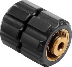 bosch-adapter-professional-1.jpg