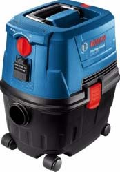 bosch-gas-15-ps-professional-1.jpg