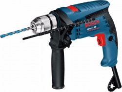 bosch-gsb-13-re-professional-1.jpg