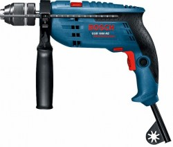 bosch-gsb-1600-re-professional-1.jpg