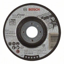 bosch-obdirochnyi-krug-vypuklyi-best-for-inox-115-0x7-0-mm-2608603510-1.jpg
