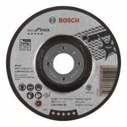bosch-obdirochnyi-krug-vypuklyi-best-for-inox-125-0x7-0-mm-2608603511-1.jpg