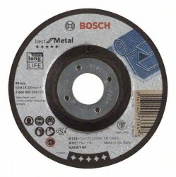 bosch-obdirochnyi-krug-vypuklyi-best-for-metal-115-0x7-0-mm-2608603532-1.jpg