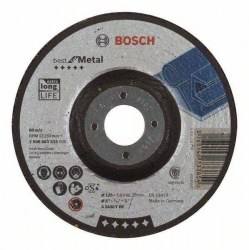 bosch-obdirochnyi-krug-vypuklyi-best-for-metal-125-0x7-0-mm-2608603533-1.jpg