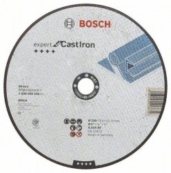 bosch-otreznoi-krug-priamoi-expert-for-cast-iron-230-0x3-0-mm-2608600546-1.jpg