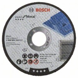 bosch-otreznoi-krug-priamoi-expert-for-metal-115-0x2-5-mm-2608600318-1.jpg