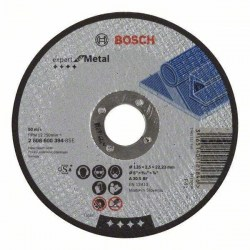 bosch-otreznoi-krug-priamoi-expert-for-metal-125-0x2-5-mm-2608600394-1.jpg